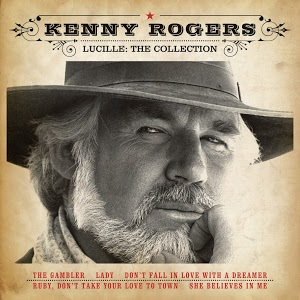 Kenny Rogers, Once Again It's Christmas