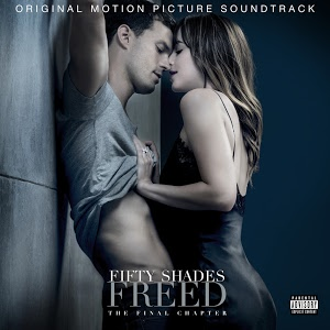 Rita Ora, Liam Payne - For You (Fifty Shades Freed)